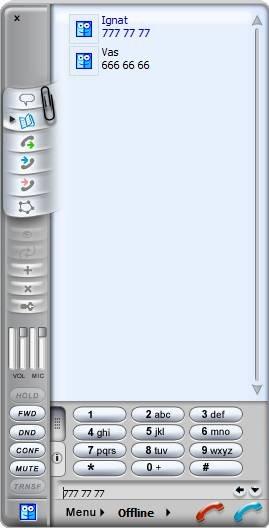 SJPhone