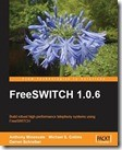 freeswitch book