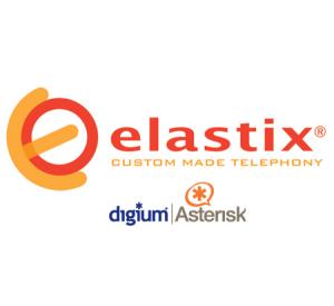 Elastix Multi Tenant