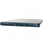 server-cisco-mcs