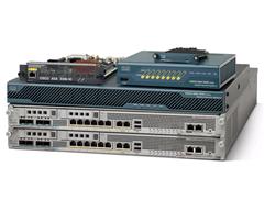 Cisco ASA 5585-X