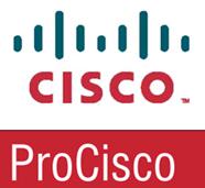 image thumb5 ProСisco: Новые продукты и услуги в рамках архитектуры Borderless Networks. Сети без границ.