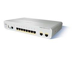 Cisco C-Series