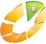 clip_image001_thumb.jpg