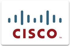 20 апреля в Санкт-Петербурге пройдет конференция Cisco, посвященная технологическим новинкам в области телекоммуникаций