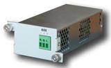 Модуль питания PM75-48/12 48 вольт
