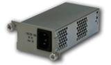 Модуль питания PM150-220/12 220 вольт