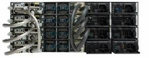 Cisco Stackpower