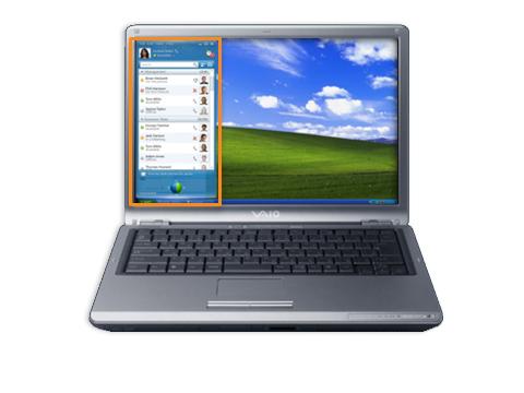 Cisco VXC 4000