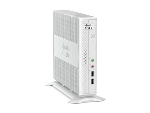 Терминал Cisco VXC 6215