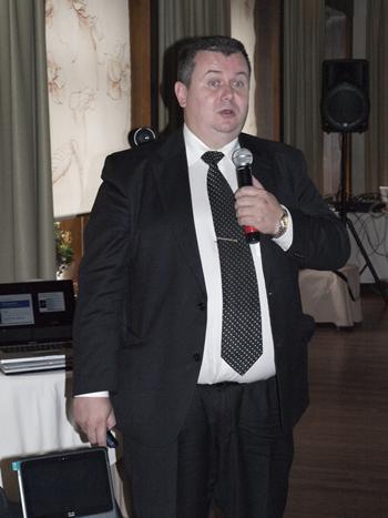 Борис Попов