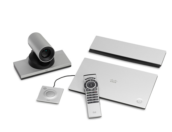 TelePresence® SX20 Quick Set