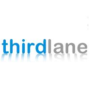 thirdlane