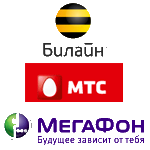 fmc_ucexpert_logo