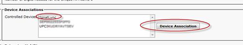 Далее перейти в User Management > End User