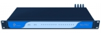 Yeastar MyPBX Pro