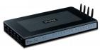 Yeastar MyPBX 1600 V4