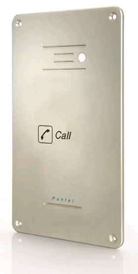 ITS Pantel 975PF