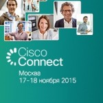 Cisco-Connect-RU_logo