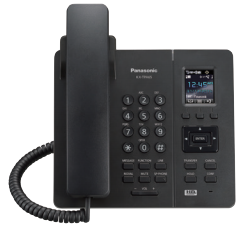 Panasonic KX-TPA65